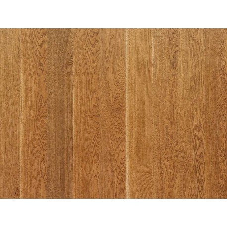 Паркетная доска PolarWood PW PW OAK CUPIDON LOC