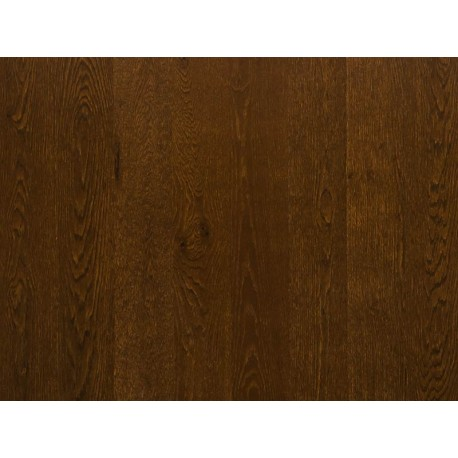 Паркетная доска PolarWood PW PW OAK PROTEY LOC