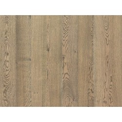 Паркетная доска PolarWood PW PW OAK CARME OILED LOC