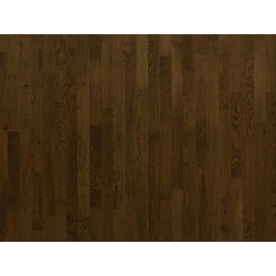 Паркетная доска PolarWood PW PW OAK JUPITER OILED LOC 3S NEW