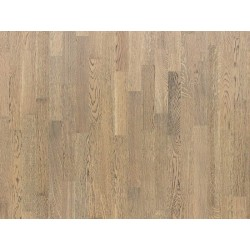Паркетная доска PolarWood PW PW OAK URANIUM OILED LOC 3S NEW