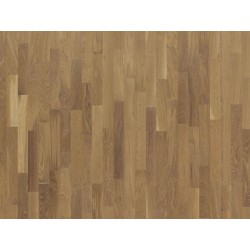 Паркетная доска PolarWood PW PW OAK NEPTUNE WHITE OILED LOC 3S NEW