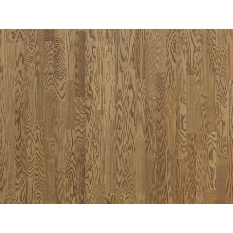 Паркетная доска PolarWood PW PW ASH MARS OILED LOC 3S NEW