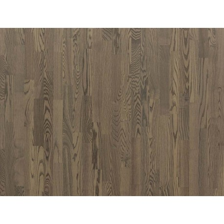 Паркетная доска PolarWood PW PW ASH SATURN OILED LOC 3S NEW
