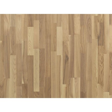 Паркетная доска PolarWood PW PW ASH PLUTON WHITE OILED LOC 3S NEW