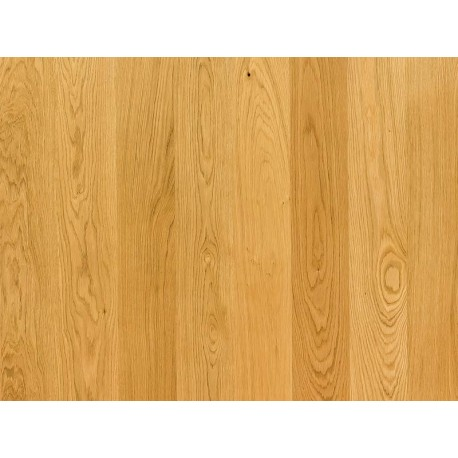 Паркетная доска PolarWood PW PW OAK FP138 OREGON LOC