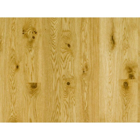 Паркетная доска PolarWood PW PW OAK FP138 COTTAGE LOC