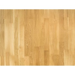 Паркетная доска PolarWood PW PW OAK OREGON LOC 3S