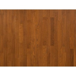 Паркетная доска PolarWood PW PW OAK CALVADOS LOC 3S