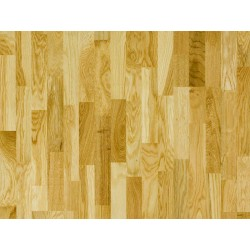 Паркетная доска PolarWood PW PW OAK LIVING LOC 3S