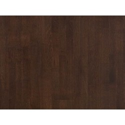 СНЯТО Паркетная доска PolarWood PW PW OAK DARK BROWN LOC 3S_NEW