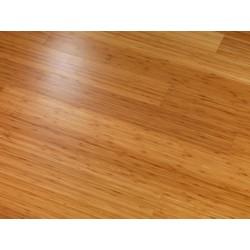 Паркетная доска PAR-KY LOUNGE (satin глянец 20) LS307 Бамбук темный