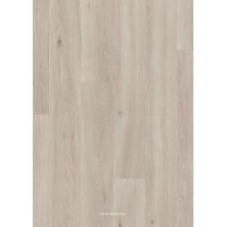 Ламинат Quick Step Largo Доска фламандского светлого дуба LPU1660