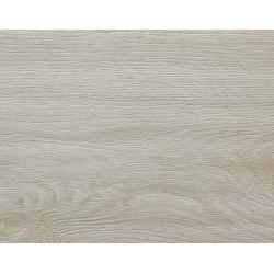 Ламинат Floorwood Maxima 9811 Дуб Мистраль
