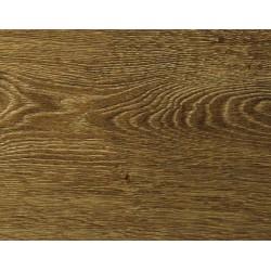 Ламинат Floorwood Maxima 75035 Дуб Брайтон