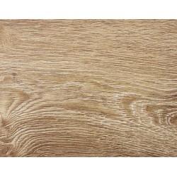 Ламинат Floorwood Maxima 75036 Дуб Остин
