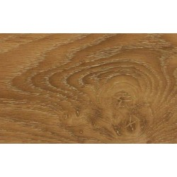 Ламинат Floorwood Serious CD230 Дуб Феникс