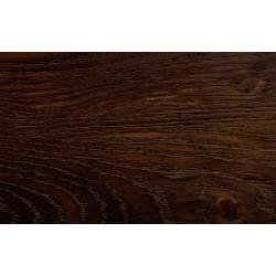Ламинат Floorwood Serious CD235 Дуб Ульсан