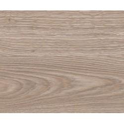 Ламинат Kastamonu BLACK 48 Дуб индийский песочный