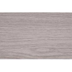 Ламинат Maxwood Titanium 29700 Дуб Колорадо