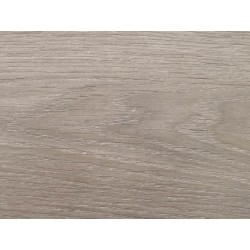 Ламинат Maxwood ClixFloor Plus CXP085 Дуб серый серебристый