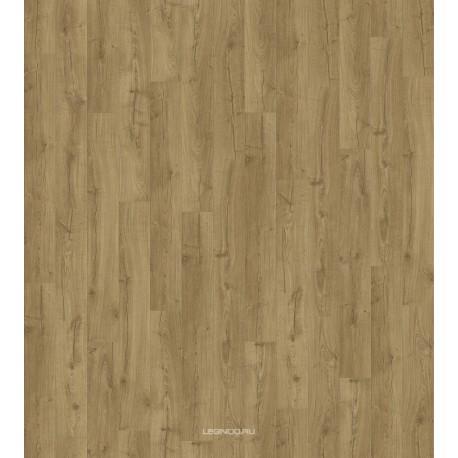 Ламинат Quick Step Impressive Ultra Дуб классический натуральный IMU1848