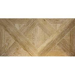 Ламинат Floorwood Palazzo 20132 Тревизо