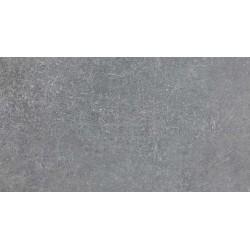 Ламинат Witex MARENA STONE P 960 MSV4 Скретч бетон
