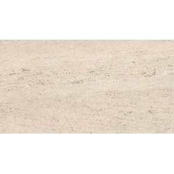 Ламинат Witex MARENA STONE P 965 MSV4 Травертин кремовый