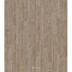 Ламинат Quick Step Vogue Дуб натуральный рустикальный UVG1391
