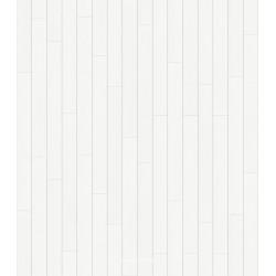 Ламинат Quick Step Vogue Дуб белый интенсивный UVG1394
