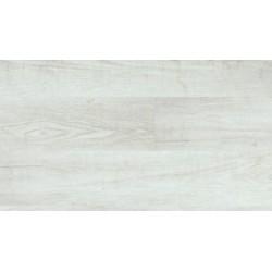 Плитка ПВХ TARKETT NEW AGE VNAGT-SERE-152X914 SERENITY