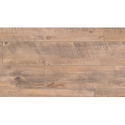 Плитка ПВХ TARKETT LOUNGE LOUT-WOOD-152X914 WOODY