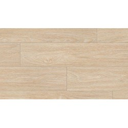 Плитка ПВХ TARKETT LOUNGE LOUT-SIMP-152X914 SIMPLE