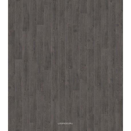 Ламинат Quick Step Vogue Дуб рустикальный серый UVG1393