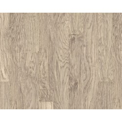 Ламинат Quick Step Rustic Гикори серо-коричневый RIC3456