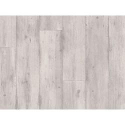 Ламинат Quick Step Impressive Ultra Реставрированный дуб светло-серый IMU1861