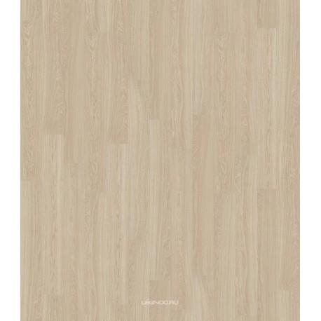 Ламинат Quick Step Eligna Wide Дуб белый промасленный UW1538