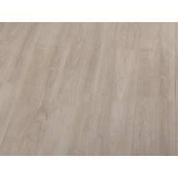 Плитка ПВХ DECORIA OFFICE Tile DW 2221 Дуб Ван