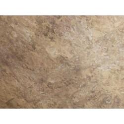 Плитка ПВХ DECORIA OFFICE Tile DMT 121 Сланец Пиренеи