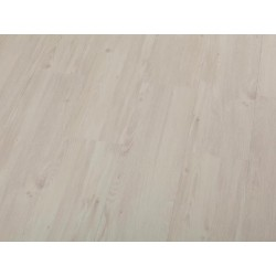 Плитка ПВХ DECORIA PUBLIC Tile DW 1321 Дуб Морэ