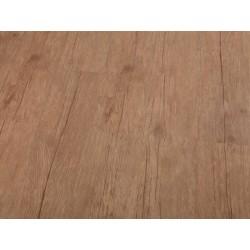 Плитка ПВХ DECORIA MILD Tile DW 1401 Дуб Тоба