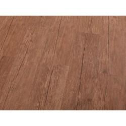 Плитка ПВХ DECORIA MILD Tile DW 1402 Дуб Ричи