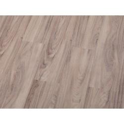 Плитка ПВХ DECORIA MILD Tile JW 516 (TW 5451-6) Дуб Маджоре