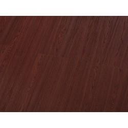Плитка ПВХ DECORIA MILD Tile DW 8500 Орех крейтер