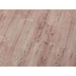 Плитка ПВХ DECORIA MILD Tile TW 8133 Дуб Бала