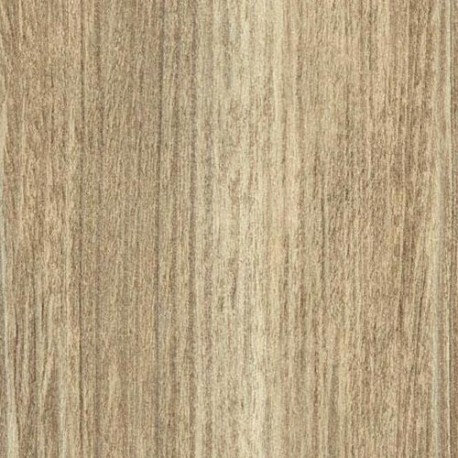 Плитка ПВХ Forbo Forbo 4011 Сосна натуральная