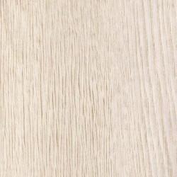 Плитка ПВХ Forbo Forbo 4043 Дуб селект белый
