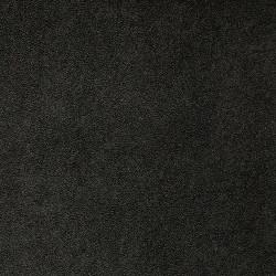 Плитка ПВХ Forbo Forbo 4063 Черный антрацит