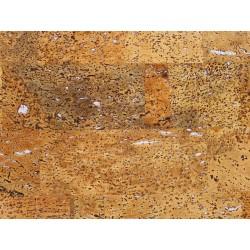 Пробка настенная Wicanders DEKWALL RY62 MaltaWhiteWaxed
